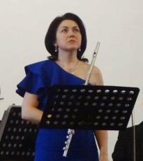 Natalia-Danilina-Flute-1.jpg