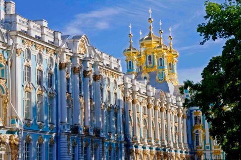 catherine-palace-st-petersburg-russia-wallpaper-background-00z4iu