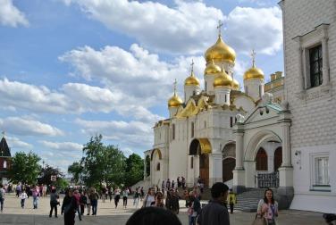 kremlin1.jpeg