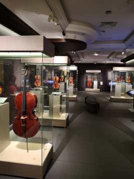 musicmuseum3