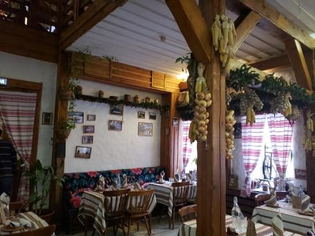 restaurant-inte3.jpg