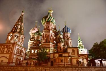 st.basil cathedral2.jpeg